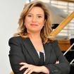 Cristina Amaro