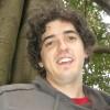 João Ricardo Pinto