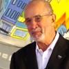Bob Kuperman: Volkswagen