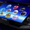 PlayStation ganha Vita