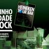 Eletrónica Heineken