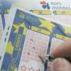 O Euromilhões está mais caro, mas com mais prémios