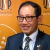 Hermawan Kartajaya: Mentalidades