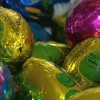 O verdadeiro chocolate da Avianense