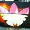 Música e arte urbana invadiram LX Factory