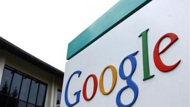 Google vem para Portugal e está a contratar 500 pessoas