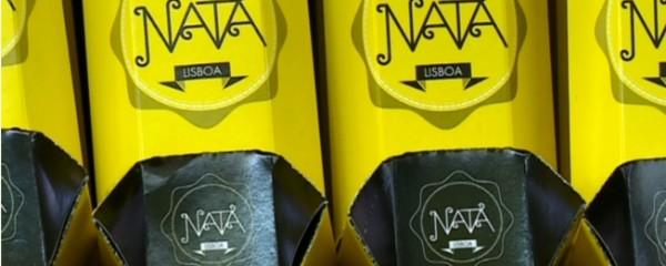 O mundo precisa de Nata