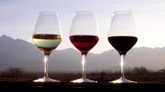 Vinho de pacote cresce em Portugal