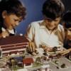 Lego em 1978