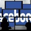 Quais são os temas mais falados de 2013 no Facebook?