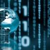 Marktest anuncia novidades no estudo netScope