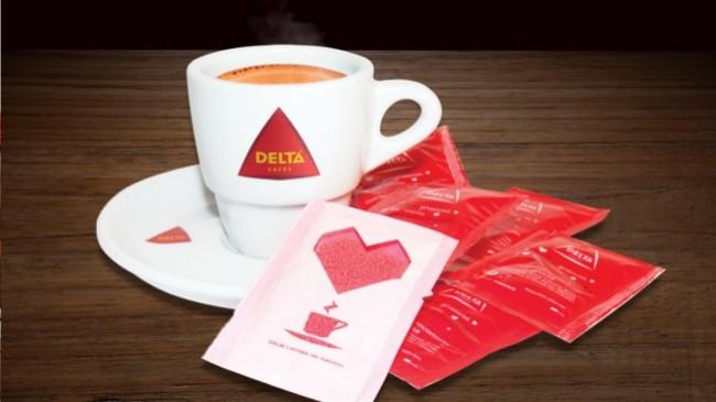 Delta celebra Dia dos Namorados