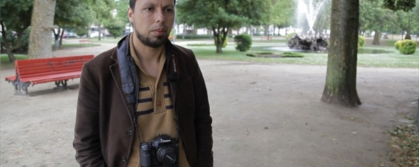 Daniel Camacho – Fotógrafo