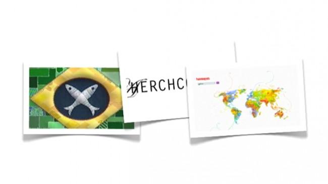 A Indústria Criativa: a Moda Brasileira