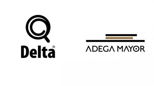Adega Mayor e Delta Q no Lisbon Week 2013