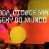 Carlos Coelho – Especialista Criação/Gestão Marcas