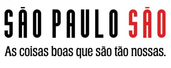 São Paulo São…