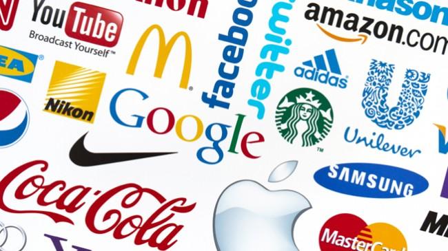 Sabe qual é a marca mais escolhida do mundo?