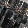 Esporão inova e lança azeite Bio