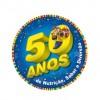 Os 50 anos da Nesquik em Portugal