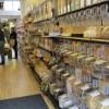 Surge primeira loja no mundo sem embalagens