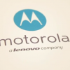 Motorola à (re)conquista do mercado português