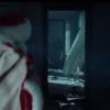 UNICEF mostra realidade ao Pai Natal