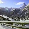 Best of – Travel Brands Suíça