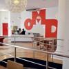OMD Worldwide distinguida como Agency Network of the Year