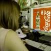 Ivity desenha Portugal em latas de Coca-Cola