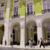 Uma nova pousada que vem animar o verão de Lisboa