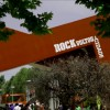 SBSR – O Rock voltou à cidade