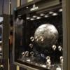 Um espaço onde convive o luxo e a arte