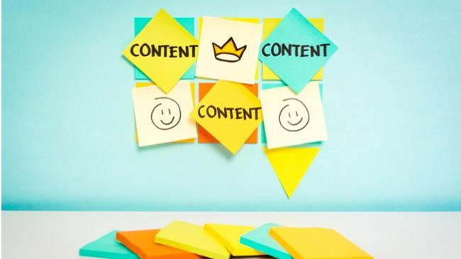 Mas afinal que raio é Branded Content e o que isso interessa?