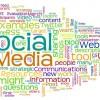Como pode a sua marca ter mais sucesso nas redes sociais?
