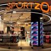 Marcas Próprias dão ritmo à estratégia da Sport Zone
