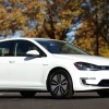 Volkswagen aposta no segmento elétrico