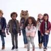 Zippy, uma marca de confiança para miúdos e graúdos