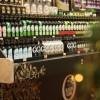 Oliveira da Serra, uma marca que quer estar à mesa dos portugueses