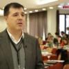 Nuno Almeida, responsável de e-commerce e mobilidade da Sonae MC