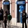 Os 140 anos da Caixa Geral de Depósitos