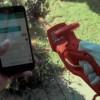 O que não deve fazer enquanto usa o telemóvel