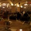 O maior hotel literário do mundo é português