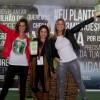Amazonia Live angaria 35 mil árvores em Portugal