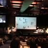 Madeira recebe X Conferência Anual do Turismo