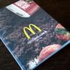 McDonald's – Histórias com M