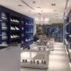 Vista Alegre abre a primeira loja no Kuwait