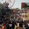 EDP patrocina Rock in Rio Lisboa 2018