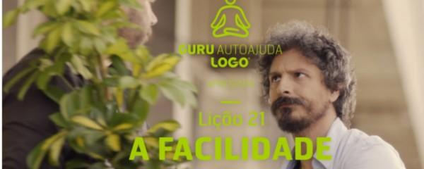 Guru da LOGO incentiva portugueses a mudar de seguro