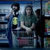 """Minipreço apoia """"Refrigerantes e Canções de Amor"""""""